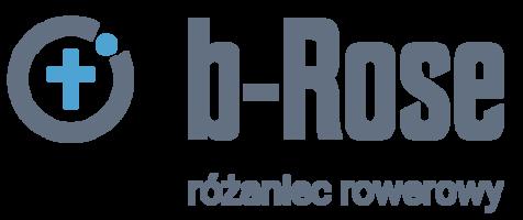 rozaniecrowerowy.pl